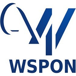 WSPON