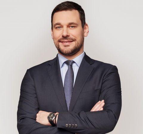 Michał Szponarowicz