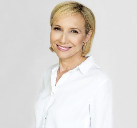 Małgorzata Wilkoszewska