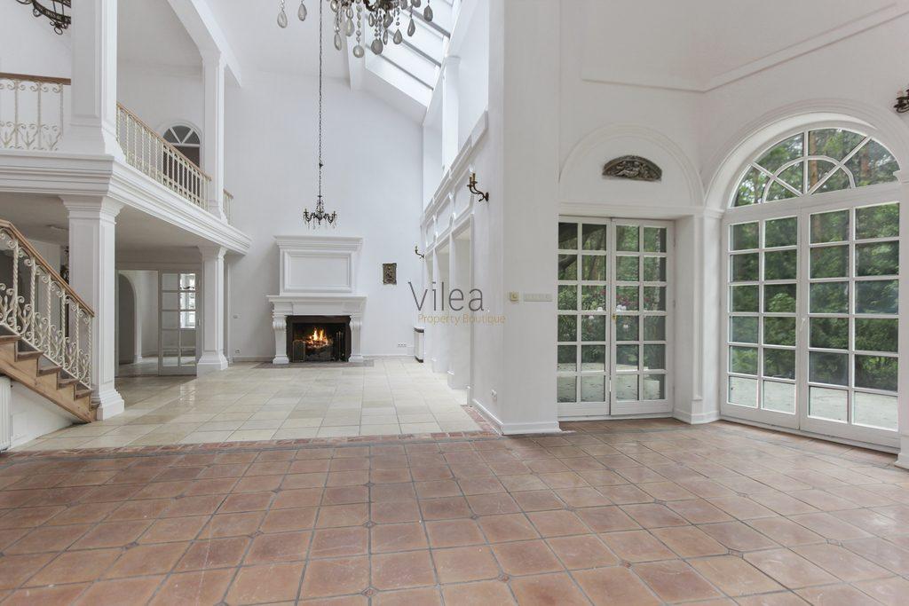 Dom na sprzedaż Łomianki