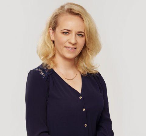 Katarzyna Jankowiak