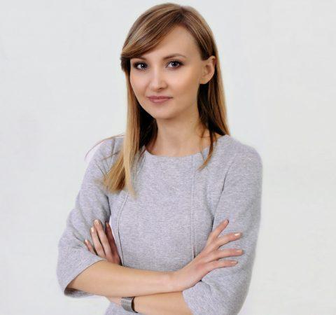 Izabela Charczuk
