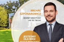 Agencja nieruchomości luksusowych