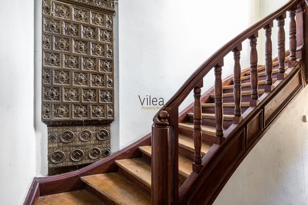 Konstancin-Jeziorna - Dom na sprzedaż #8