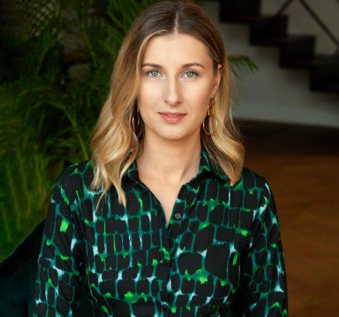 Małgorzata Kostrubiec