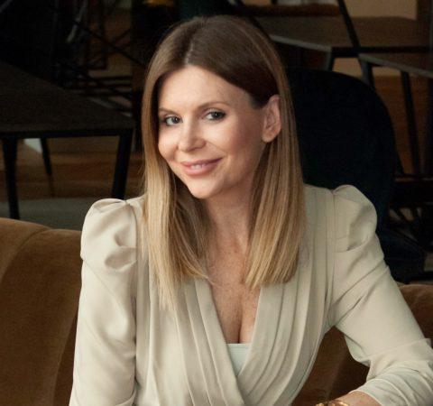 Ewa Obłuska