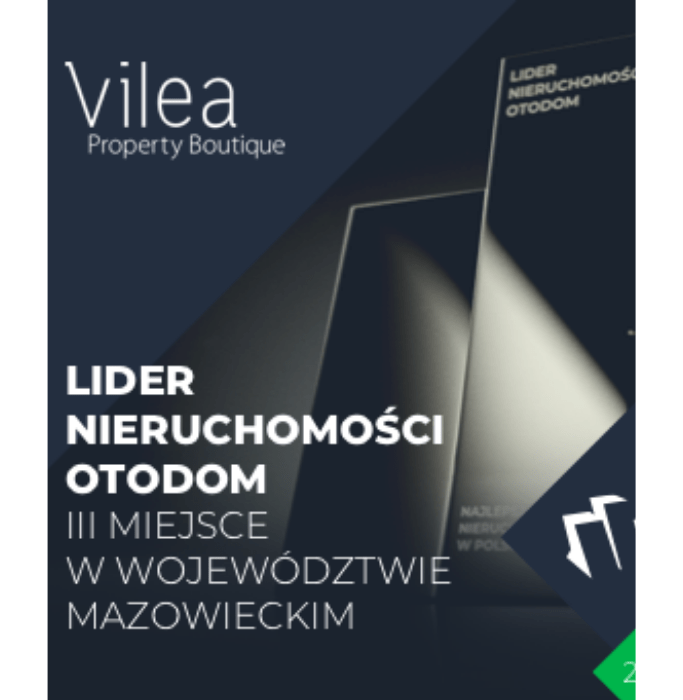 Vilea Property Boutique
