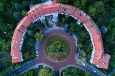 Żoliborz Warszawa