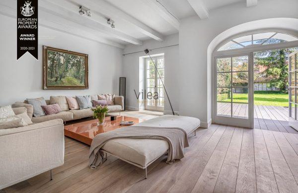 Żoliborz - Dom na sprzedaż