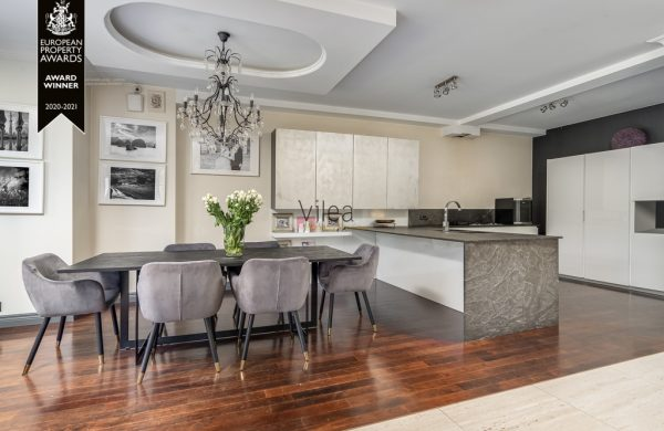 Dąbrowa Leśna - Dom na sprzedaż