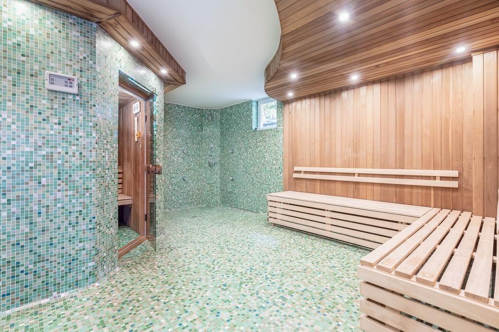 ul. Zbyszka Cybulskiego, Mokotów - Mieszkanie na sprzedaż #21