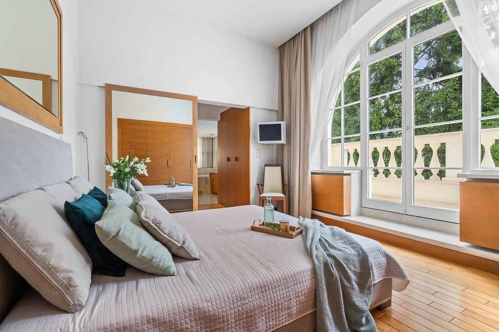 EXCLUSIVE   HOUSE FOR SALE   ŻOLIBORZ   9 990 000 ZŁ