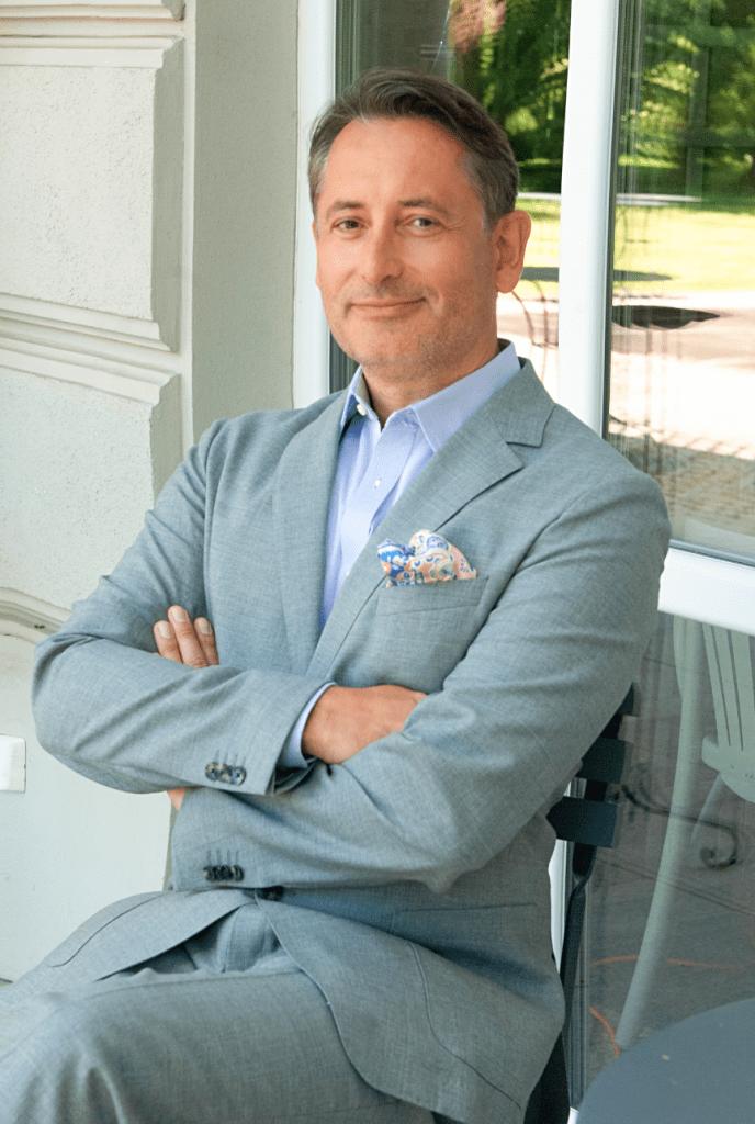 Adrian Kołodziej
