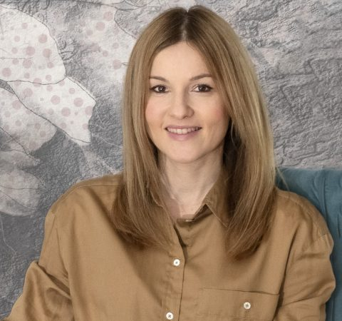 Monika Mączka