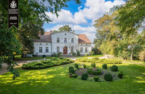 Grabianowo - Dom na sprzedaż
