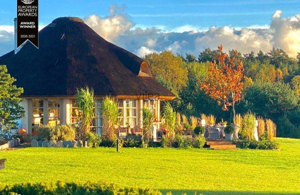 Luboń - Dom na sprzedaż